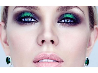 <Правила нанесения идеального макияжа