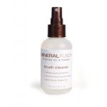 Натуральное средство для дезинфекции и очищения кистей Mineral Fusion