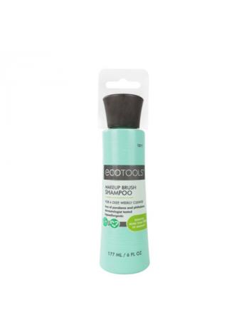 Шампунь для очистки кистей Ecotools