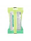 Очищающие салфетки для кистей EcoTools 25 шт.