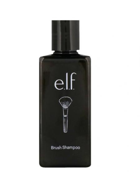Шампунь для кистей E.L.F., 120 ml