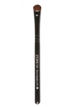 Кисть для нанесения теней Zoreya Z11