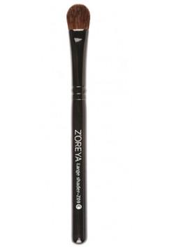 Кисть для нанесения теней Zoreya Z09 large