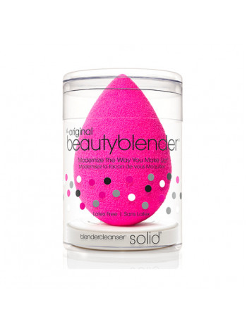 Профессиональный спонж Beautyblender Original